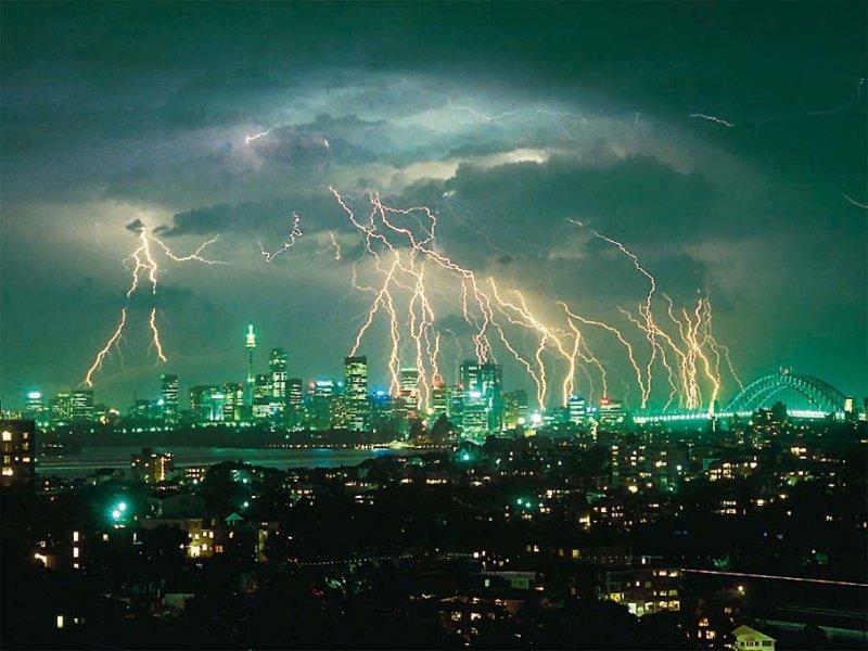 Les orages 7jmoxje4